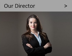 About AEI Our Director