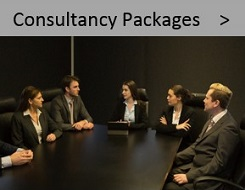 Professionals photo links Consultancy