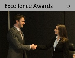 Professionals photo links Excellence Awards