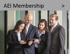 Professionals photo links Membership