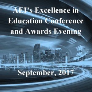 aei-excellence-in-education-conf