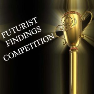 futurist-findings-competitions