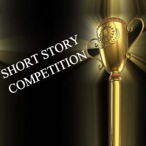 short-story-competition